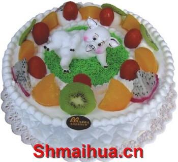 猪生日快乐